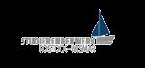 Logo des Studierendenwerkes Rostock-Wismar