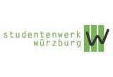 Logo Studentenwerk Würzburg