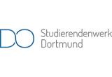 Logo Studierendenwerk Dortmund