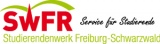 Logo SWFR groß