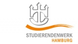 Logo des Studierendenwerks Hamburg