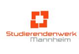 Studierendenwerk Mannheim