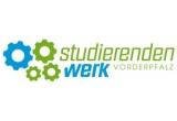 Logo des Studierendenwerks Vorderpfalz
